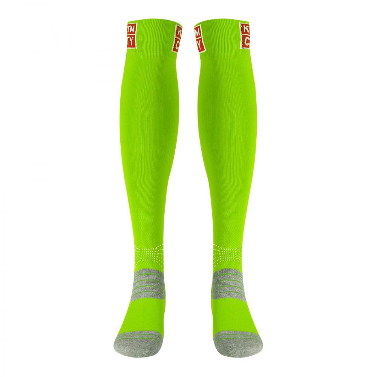 socks-s7-6a