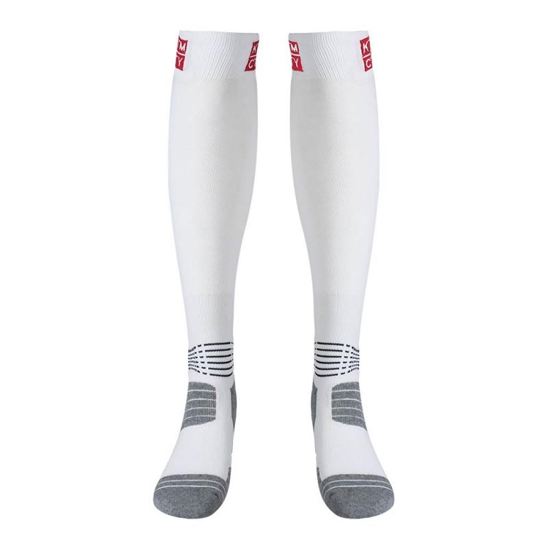 socks-s7-7a