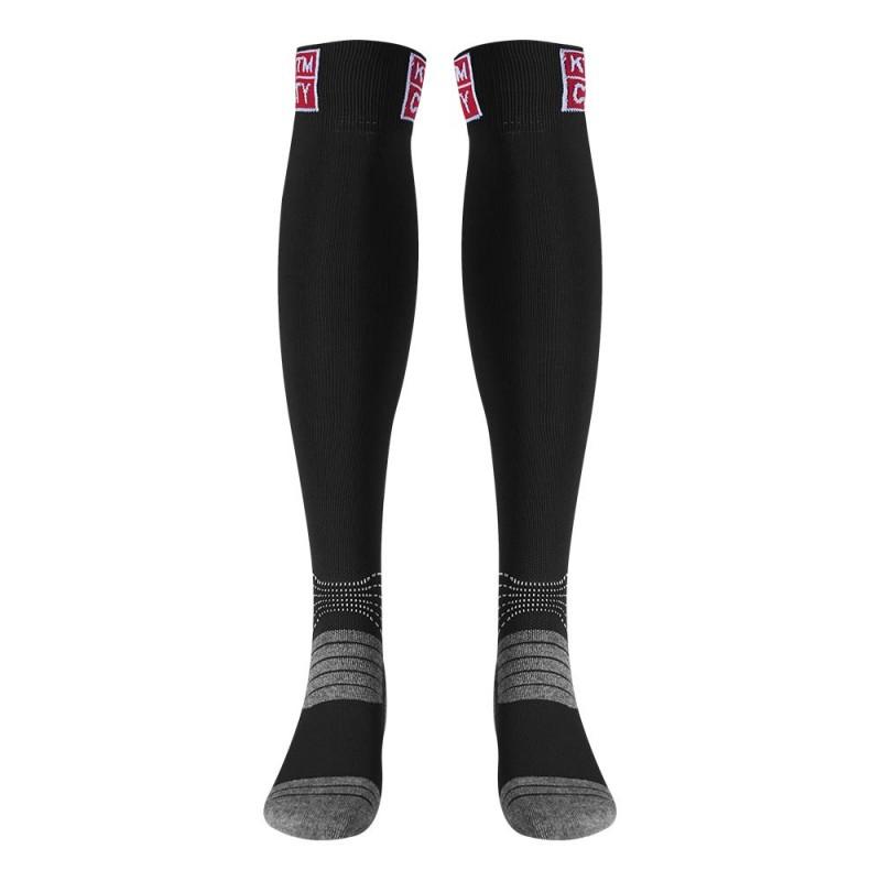 socks-s7-8a