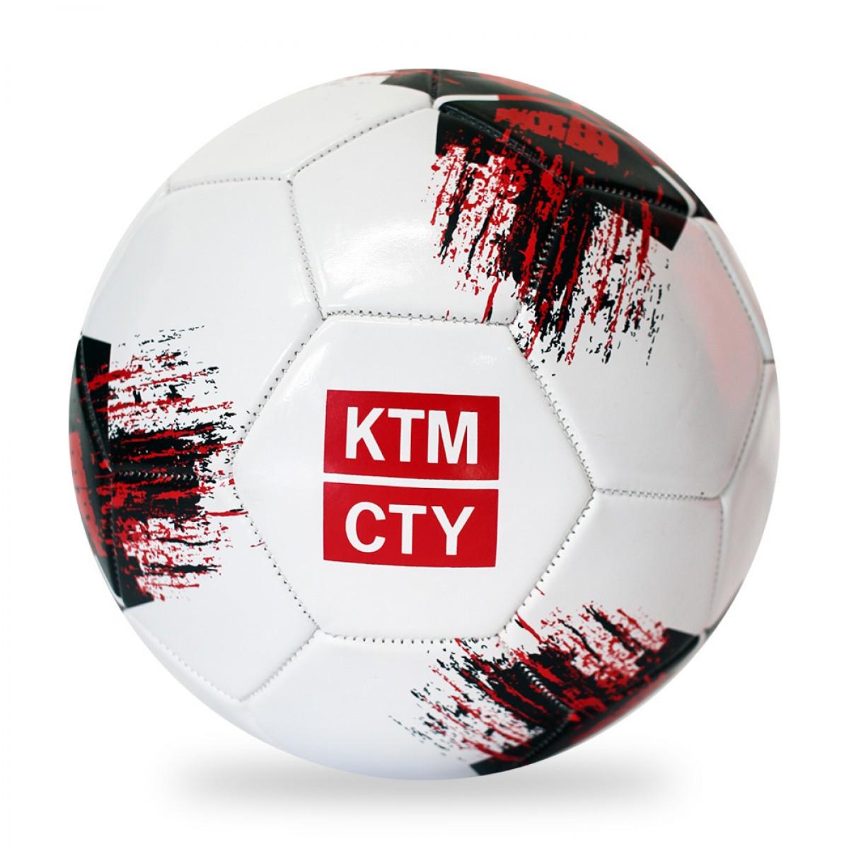 training-ball-pvc-tbpvc5-8