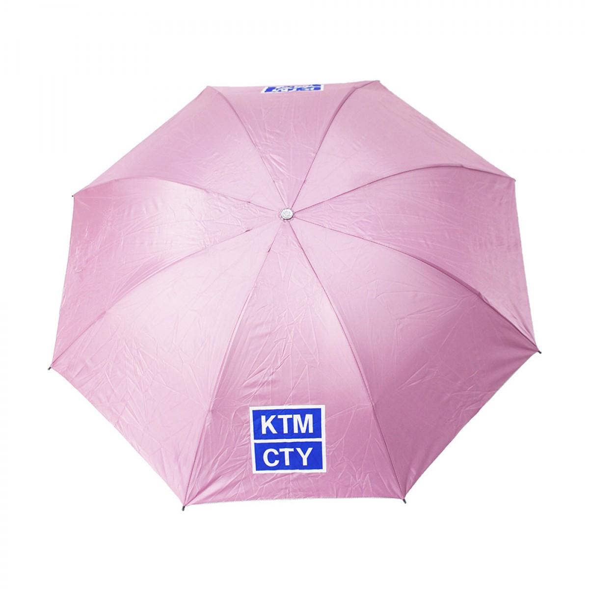 wine-bottle-umbrella-pink-kcu13