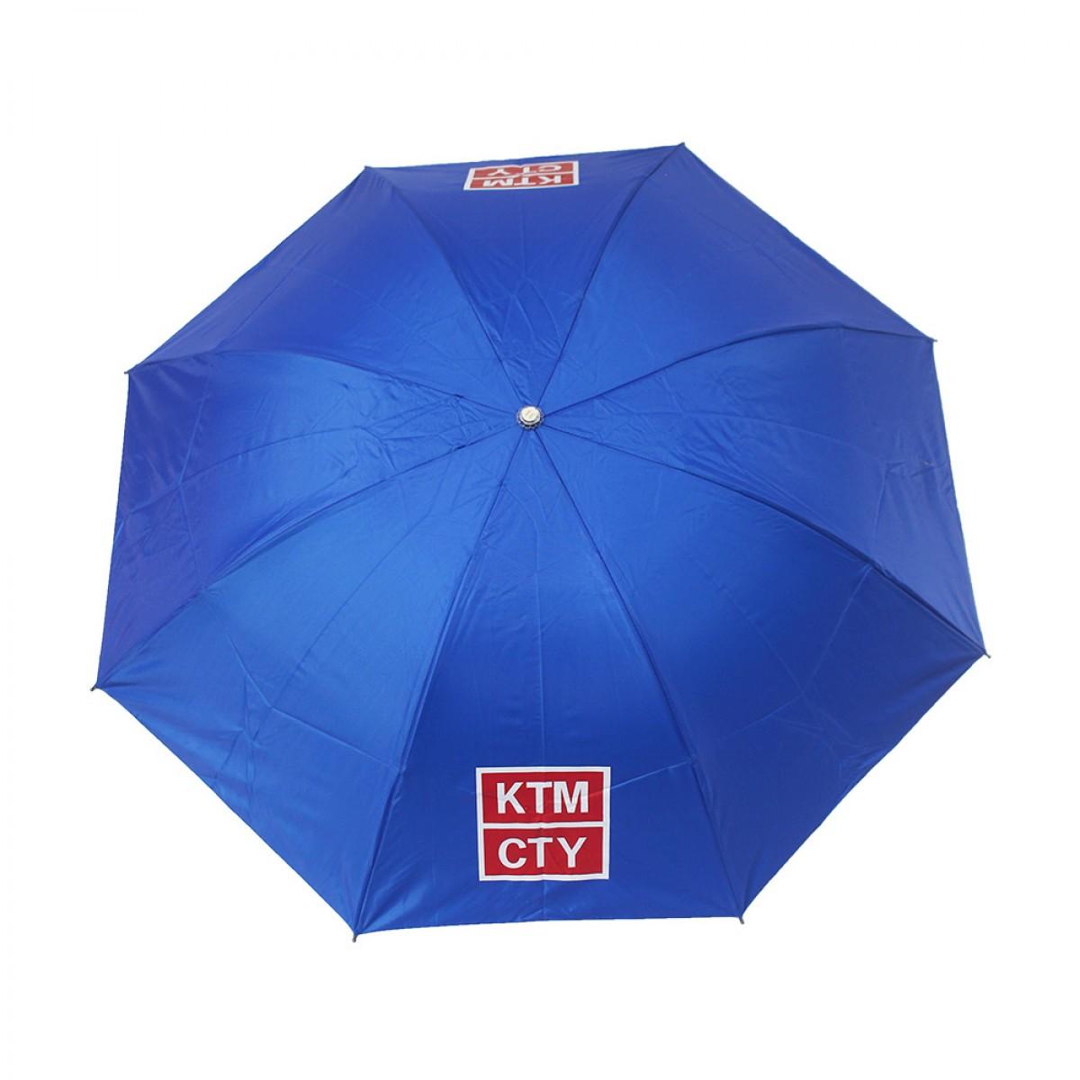 wine-bottle-umbrella-royal-bluekcu12