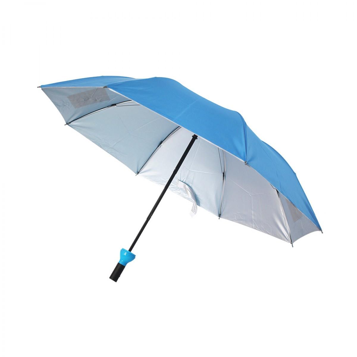 wine-bottle-umbrella-sky-blue-kcu15