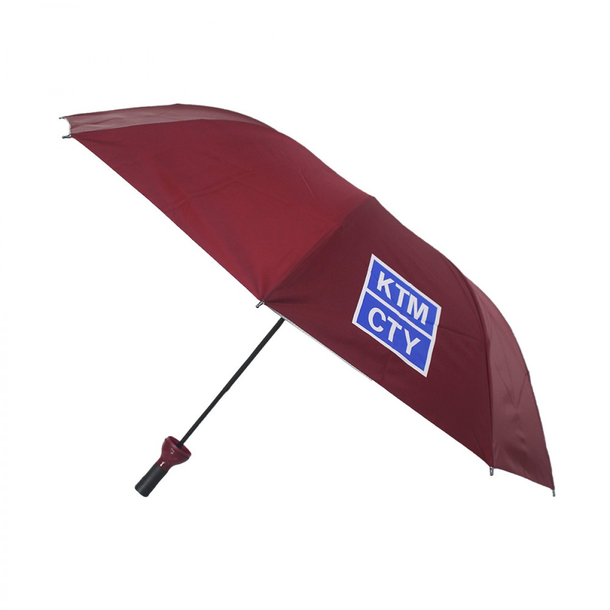 wine-bottle-umbrella-wine-red-kcu14
