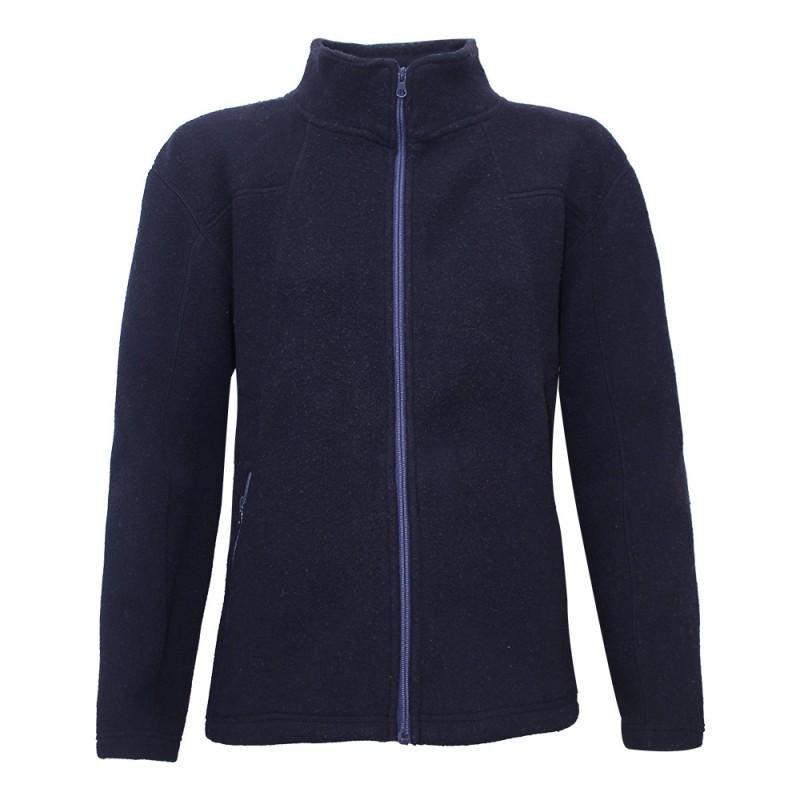 woman-single-fleece-jacketksfj96745-5a