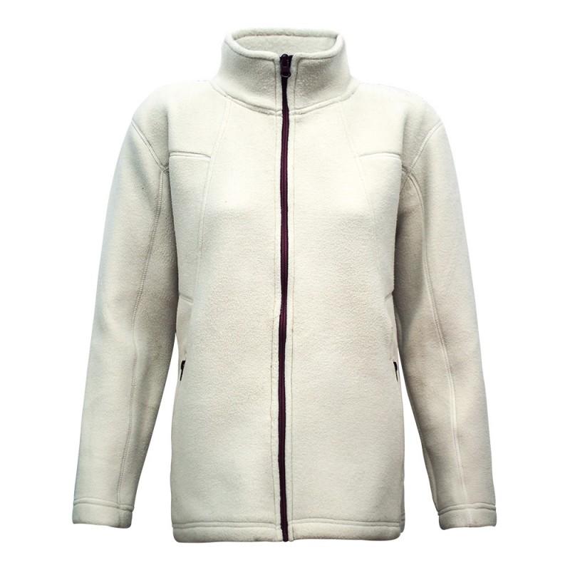 woman-single-fleece-jacketksfj96745-7a