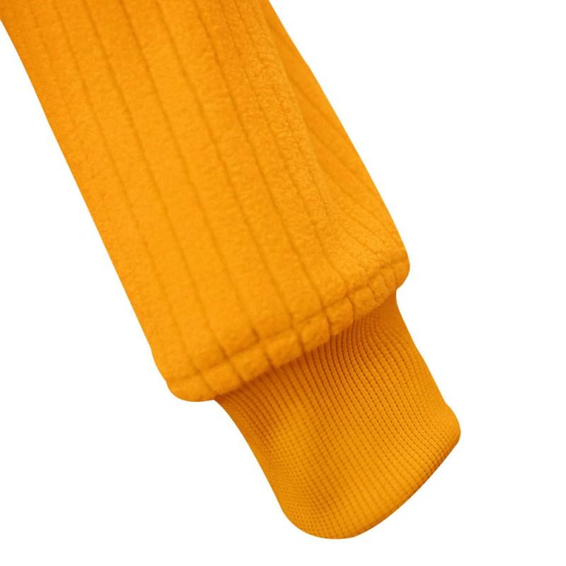 women-fleece-full-hoodie-kfh06906-1a