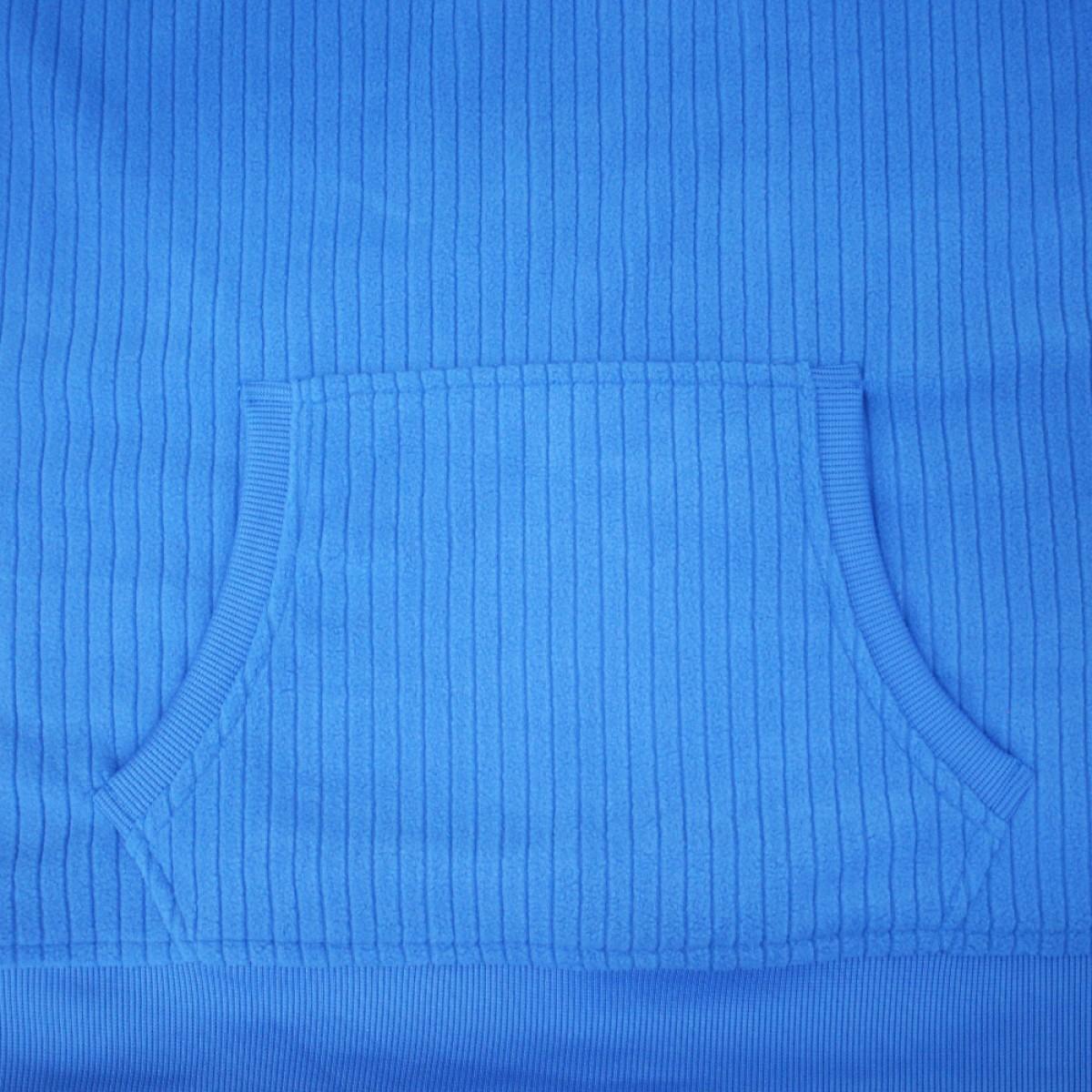 women-fleece-full-hoodie-kfh06906-5a
