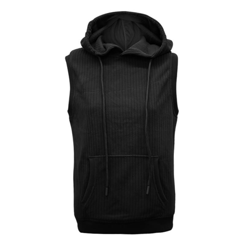women-fleece-half-hoodie-kfh06904-8a