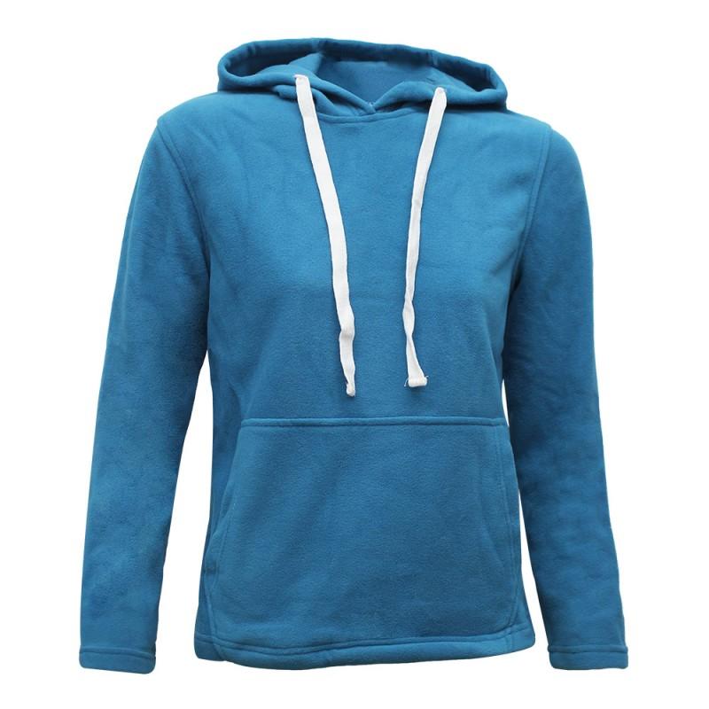 women-fleece-hoodie-jacketkhj96809-5e