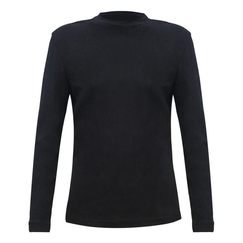 women-fleece-ls-vest-kfv96831-8a