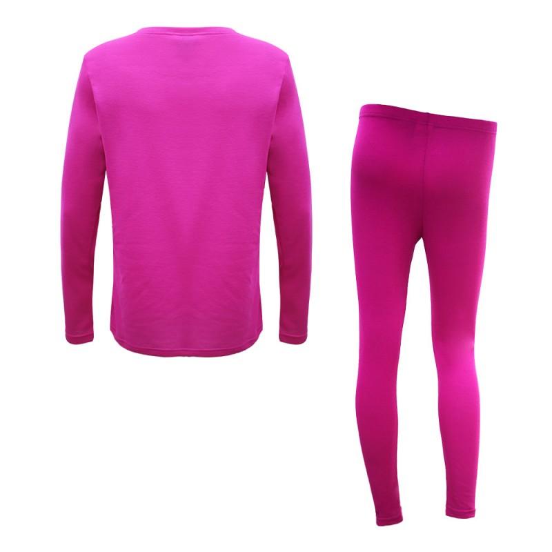 women-fleece-round-neck-thermal-set-kft06912-2a