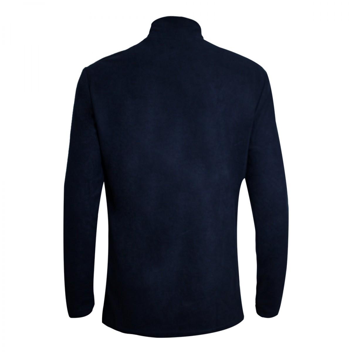 women-high-neck-vest-khv96811-8a