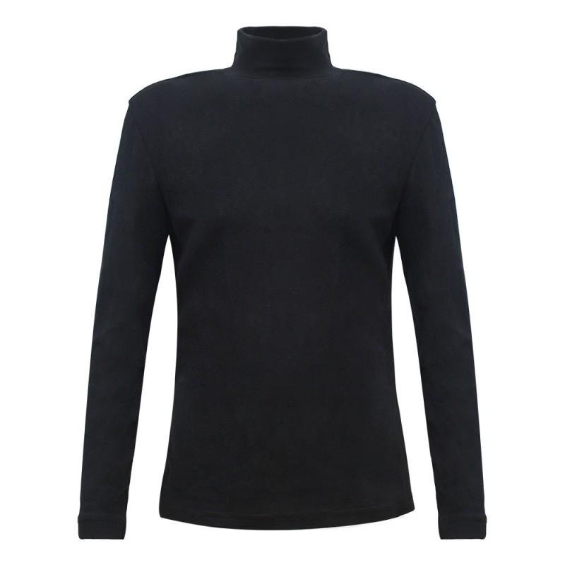 women-high-necked-vest-khv96808-8a