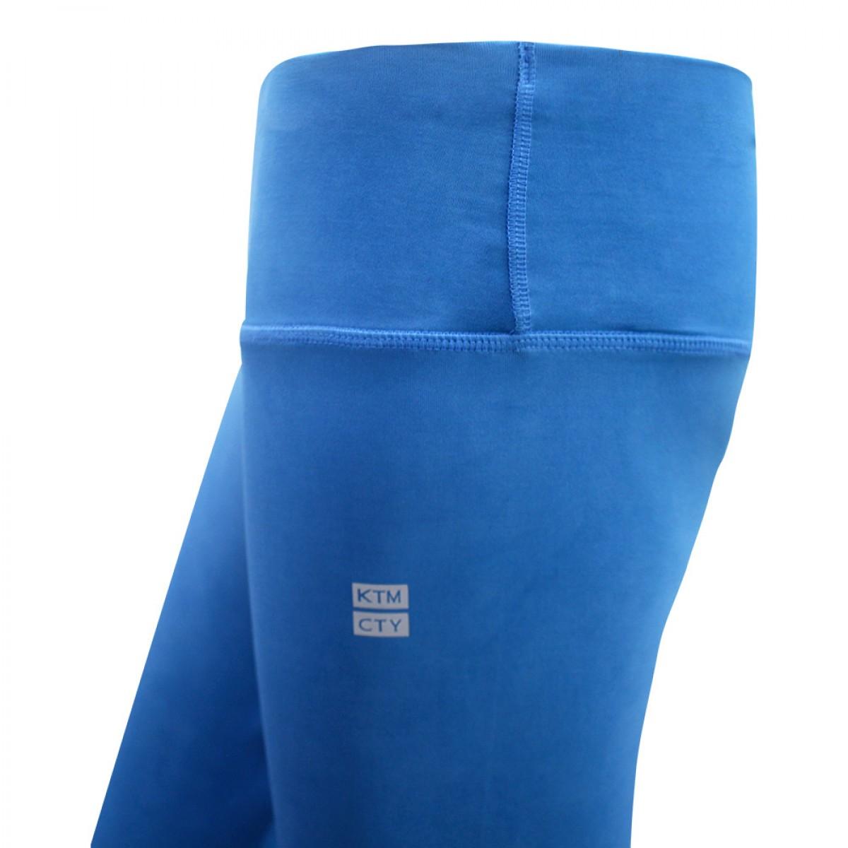 women-knit-leggings-kkl06908-5a