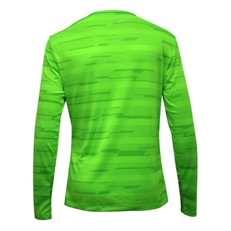 women-knit-long-sleeve-vest-kkv96691-6a