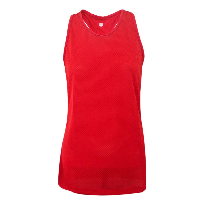 women-knit-round-neck-sandukkrs96718-3a