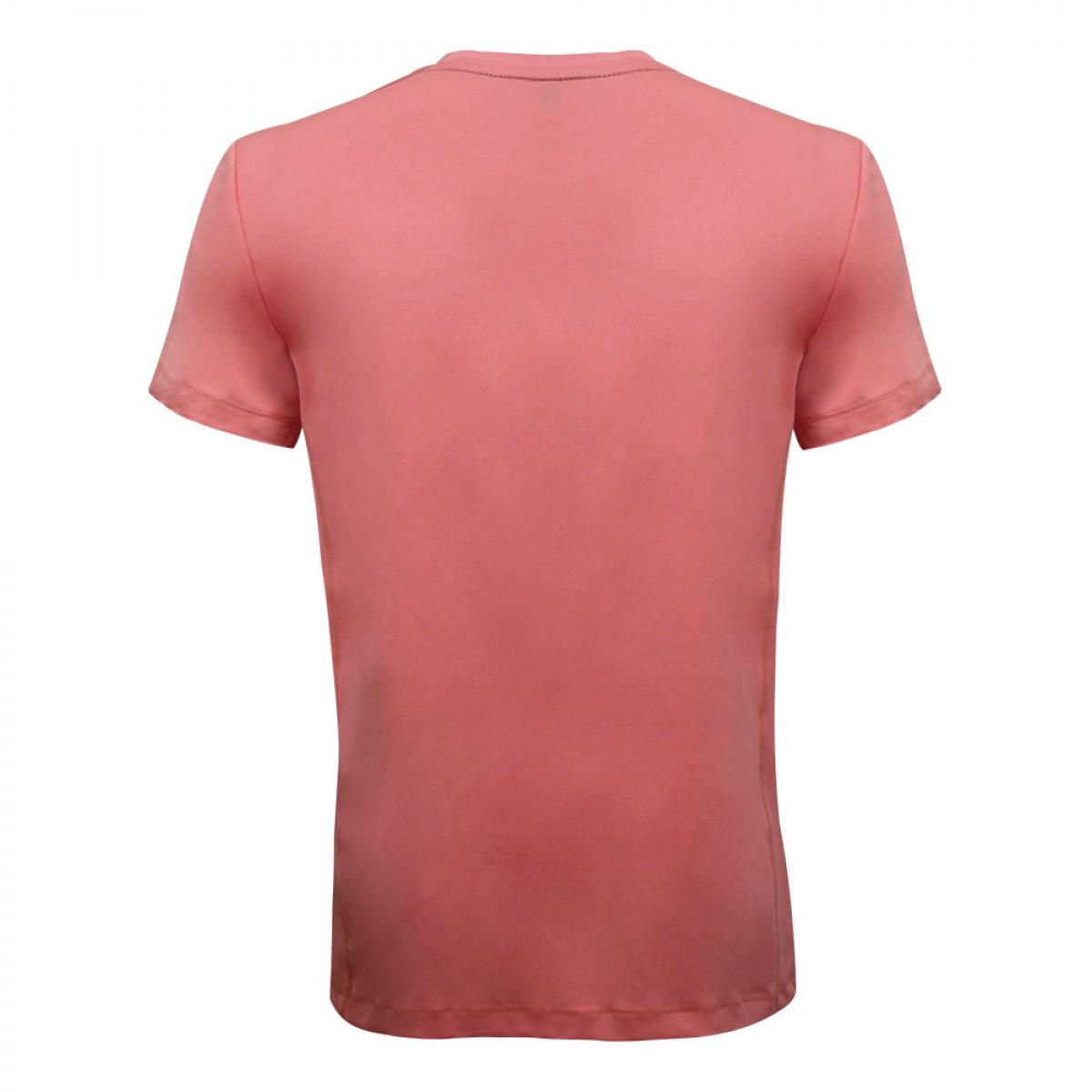 women-knit-round-neck-t-shirt-kkrt06911-4a