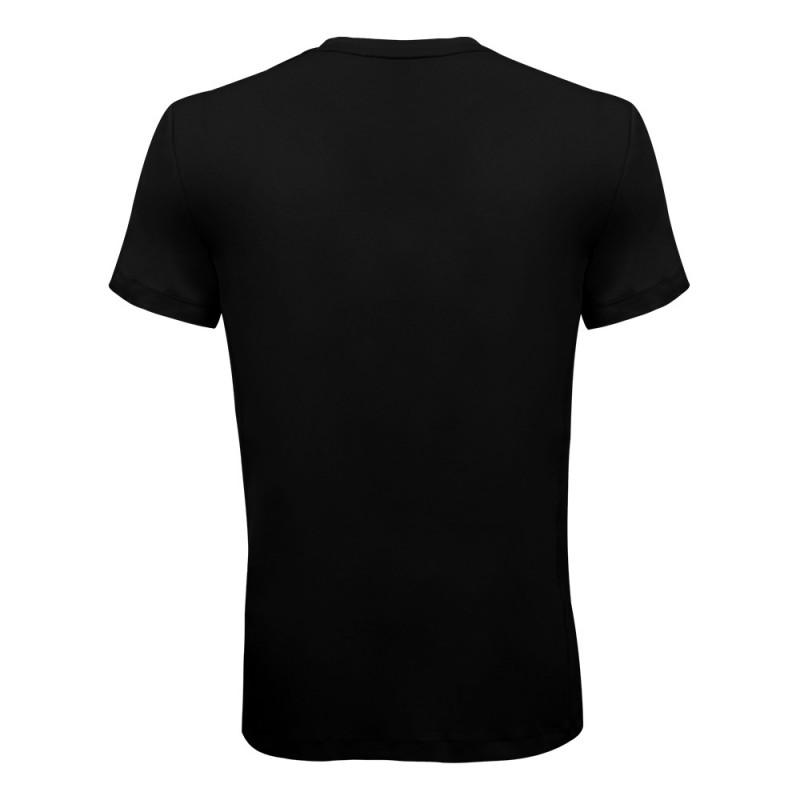 women-knit-round-neck-t-shirt-kkrt06911-8a