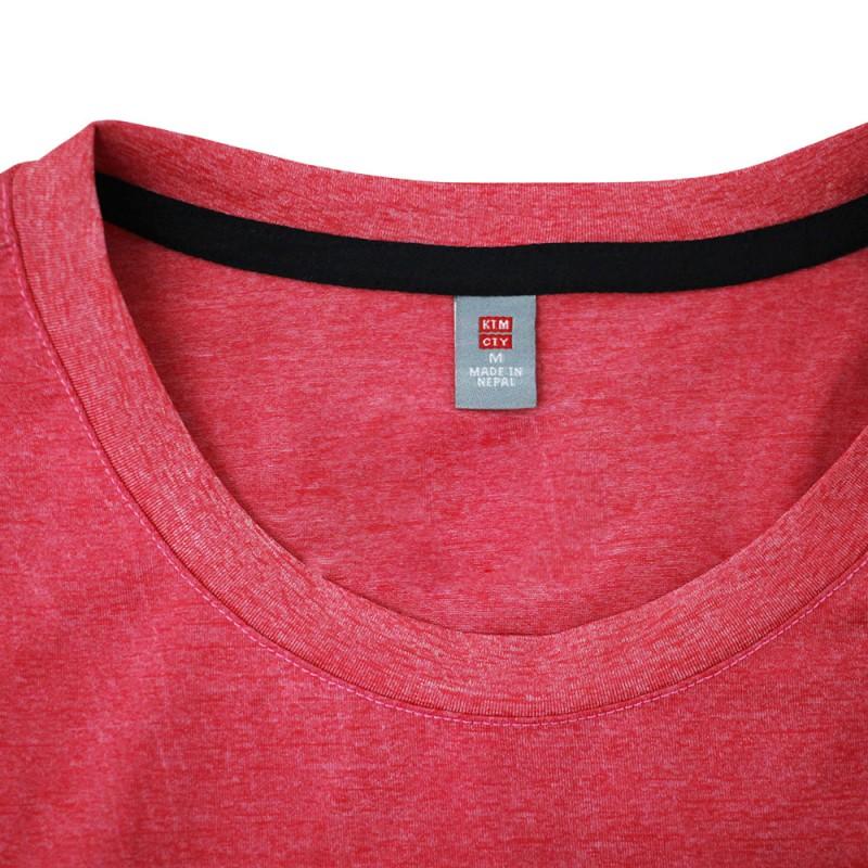 women-knit-round-neck-t-shirt-kkrt16930-2a