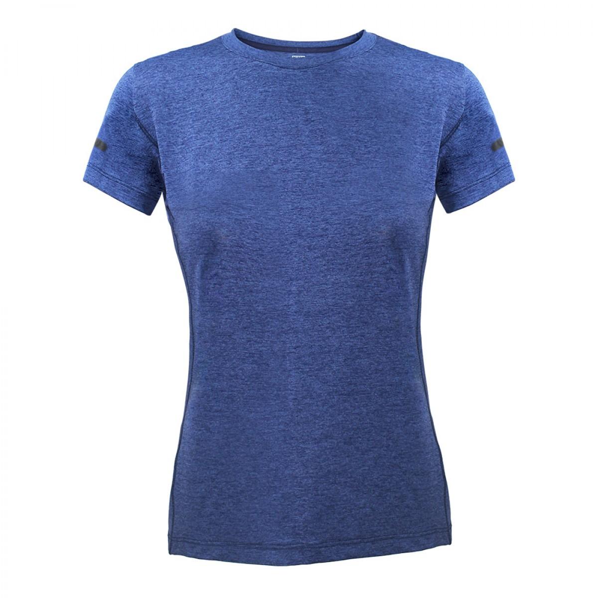 women-knit-round-neck-t-shirt-kkrt16930-5a