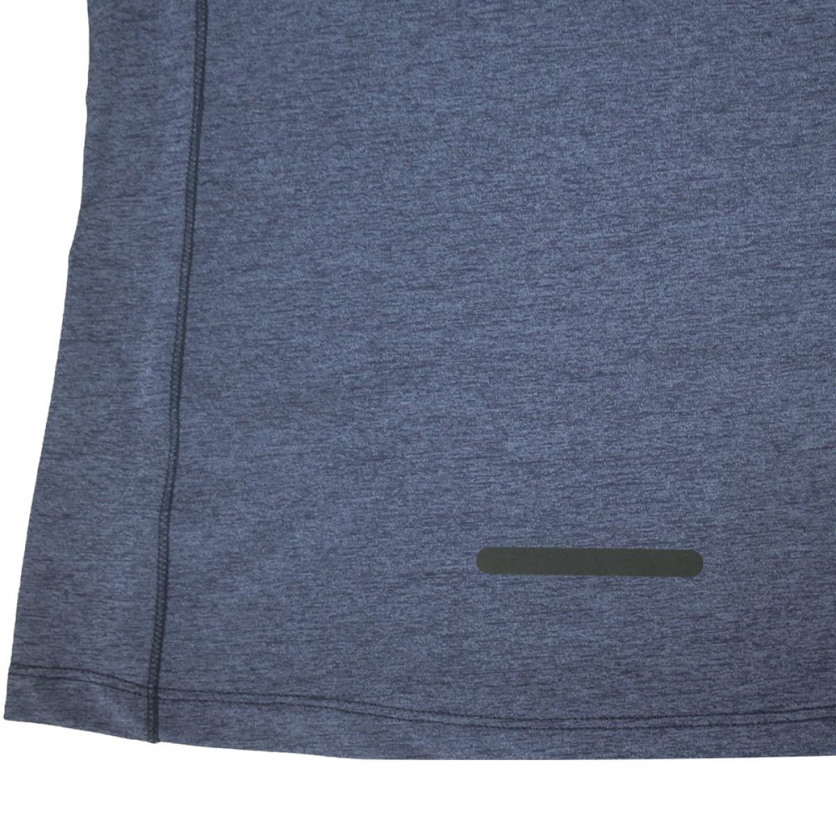 women-knit-round-neck-t-shirt-kkrt16930-5b
