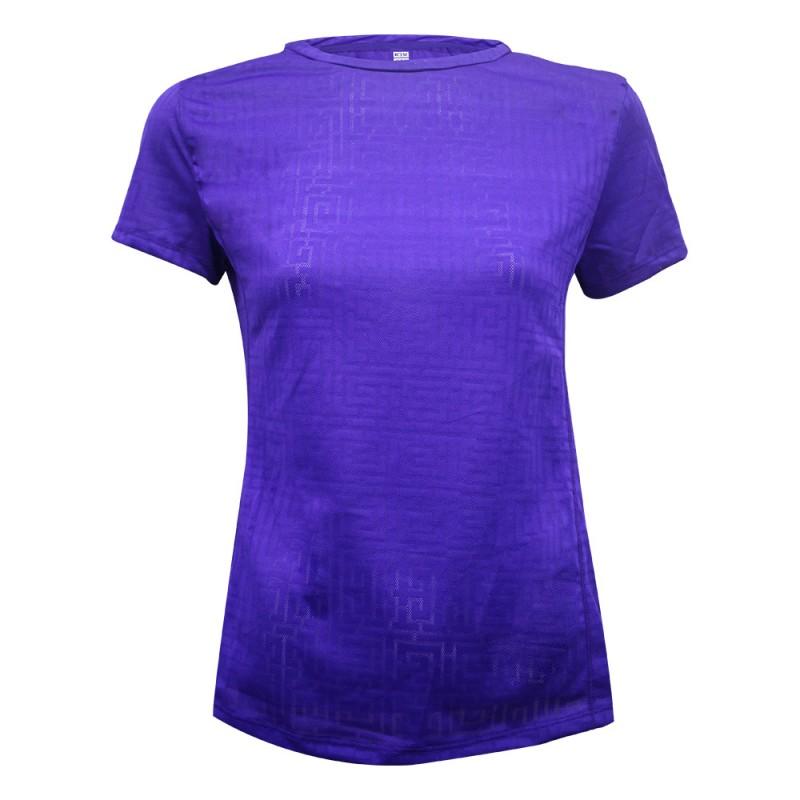 women-knit-round-neck-t-shirt-kkrt6709-9a