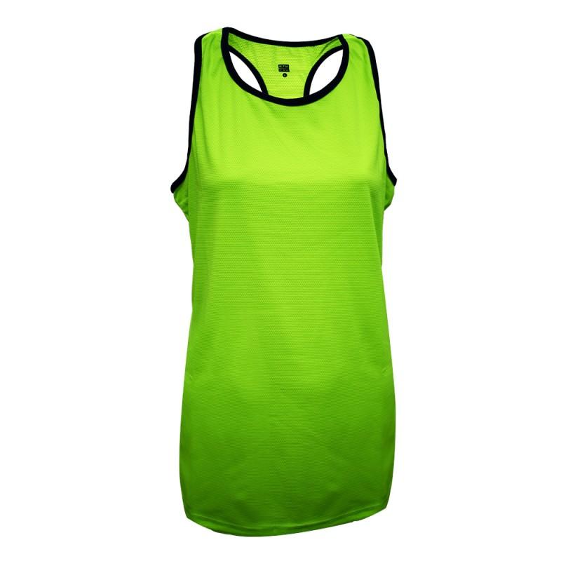 women-knit-sandu-kks96712-1a