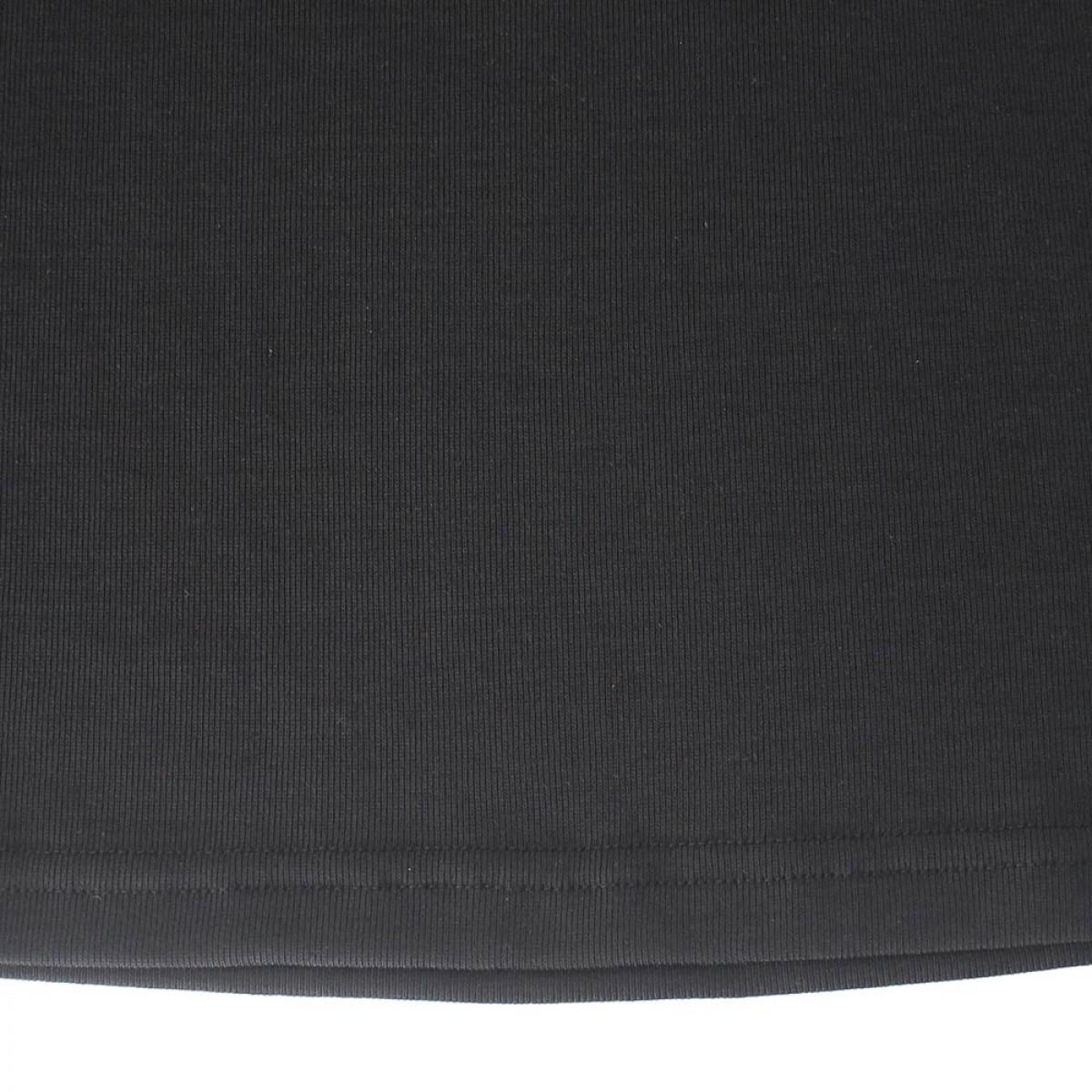 women-knit-thermal-setkktst16125-8a