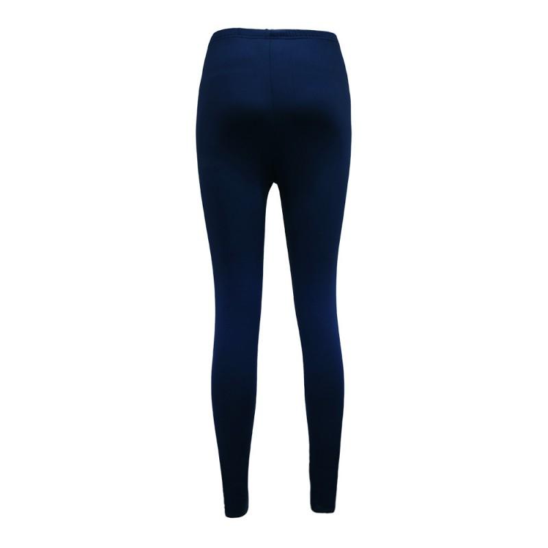women-knitted-leggings-kkl16935-5a