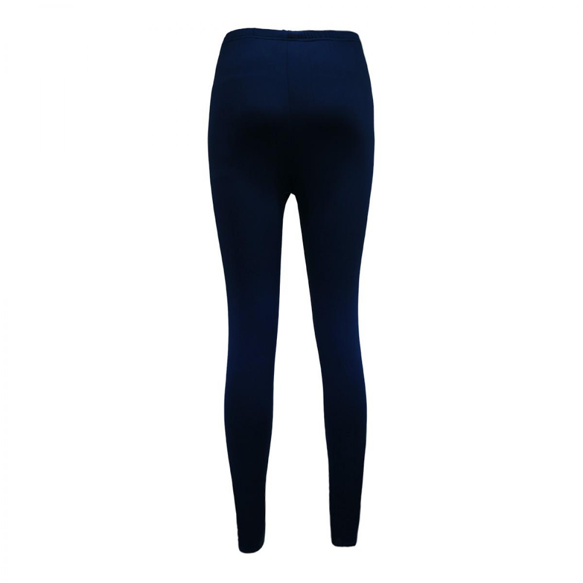 women-knitted-leggings-kkl16935-5b