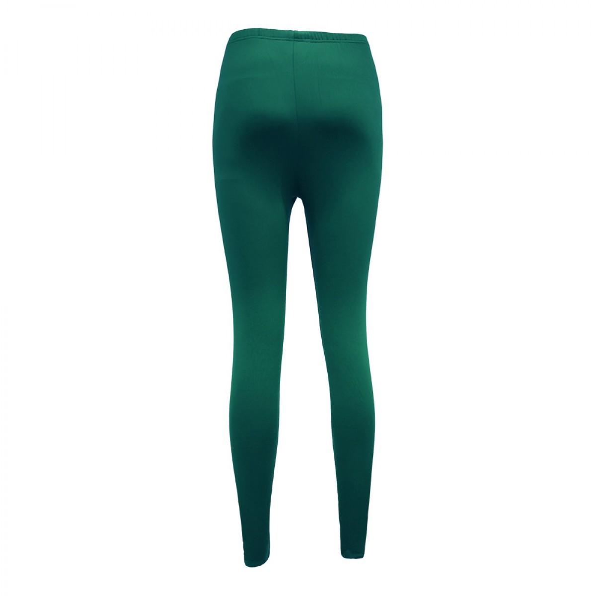 women-knitted-leggings-kkl16935-6a