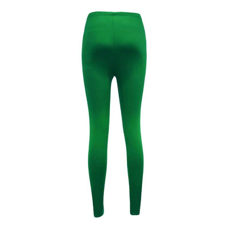women-knitted-leggings-kkl16935-6b