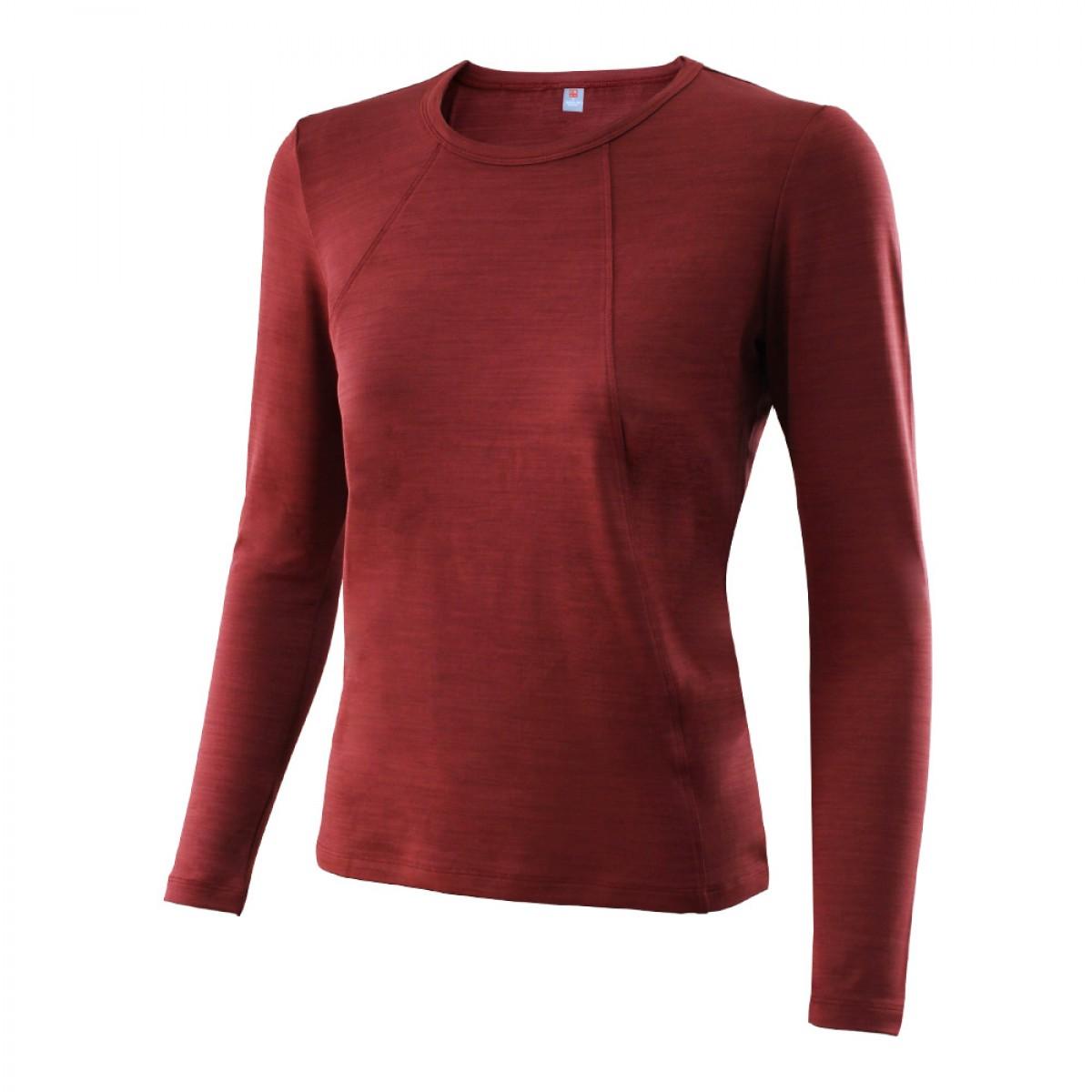 women-knitted-long-sleeve-t-shirt-kklst16928-11a