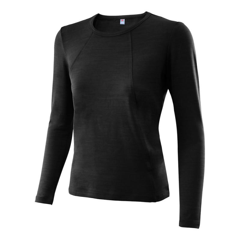 women-knitted-long-sleeve-t-shirt-kklst16928-8a