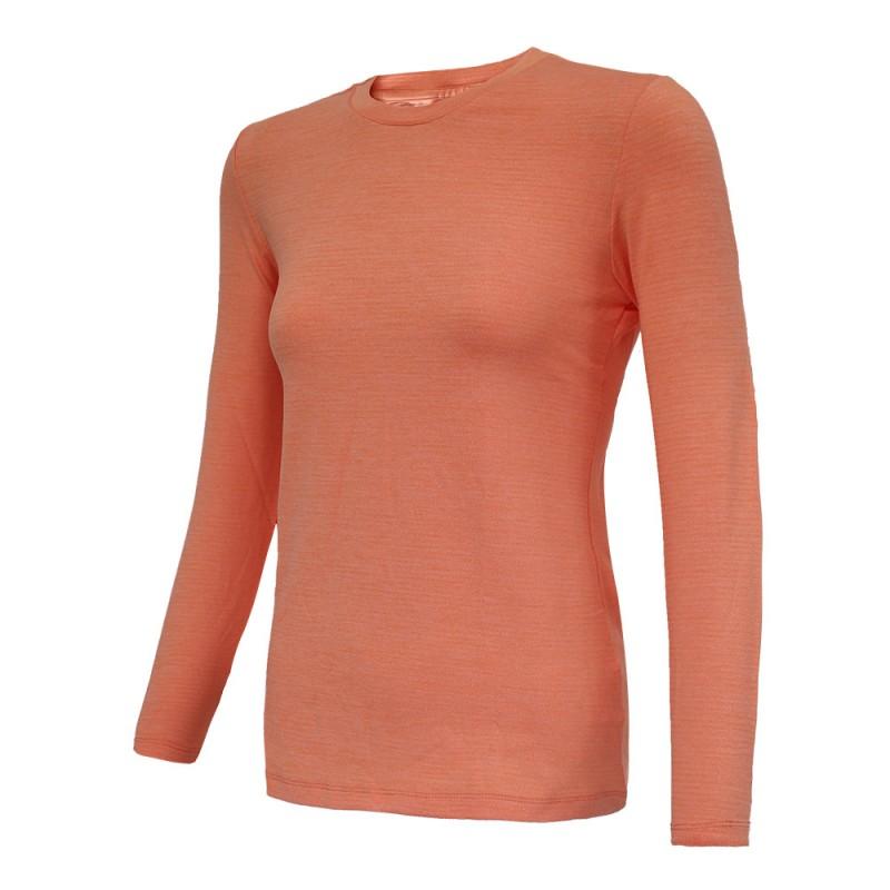 women-knitted-long-sleeve-t-shirt-kklst16945-4a