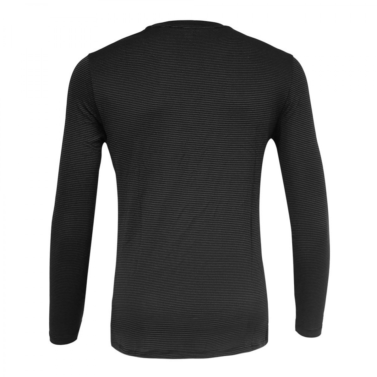 women-knitted-long-sleeve-t-shirt-kklst16945-8a