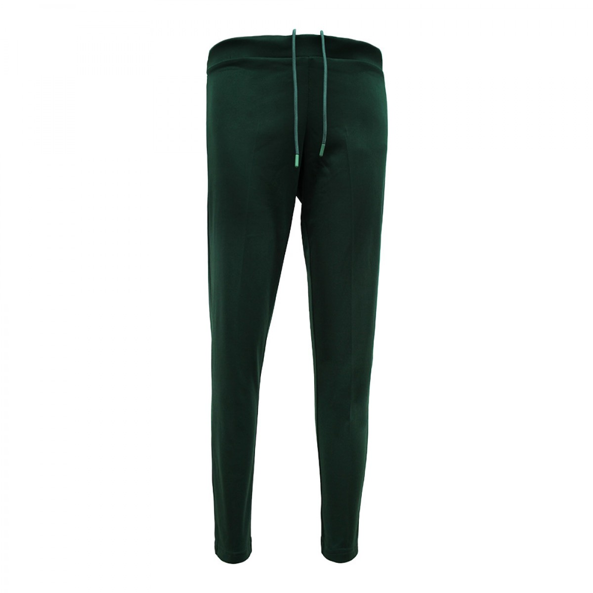 women-knitted-pant-kkwp16927-6a
