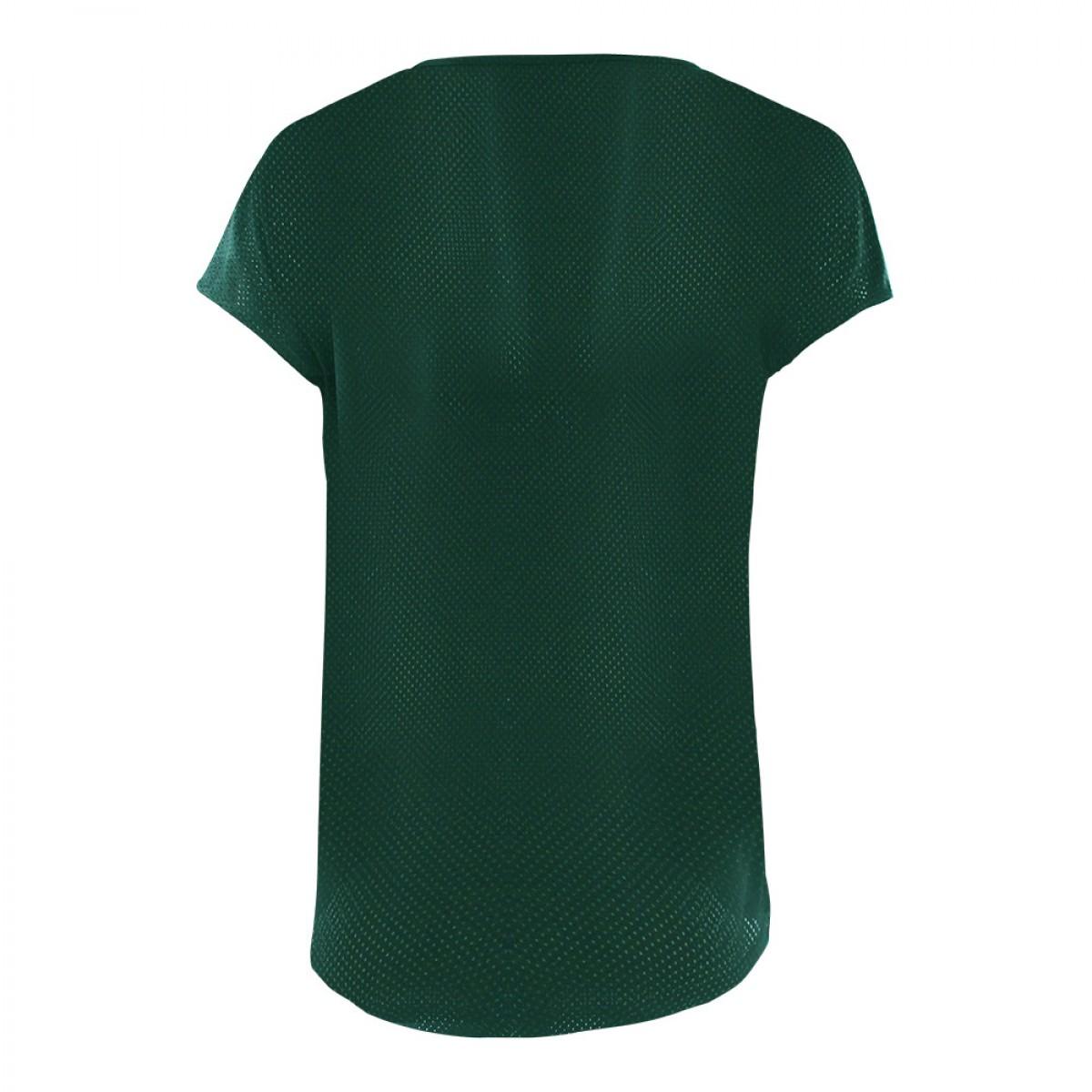 women-knitted-round-neck-t-shirt-kkrs16929-6a