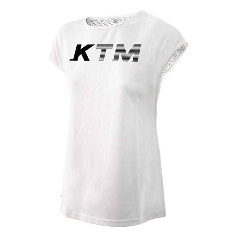 women-knitted-round-neck-t-shirt-kkrs16929-7a