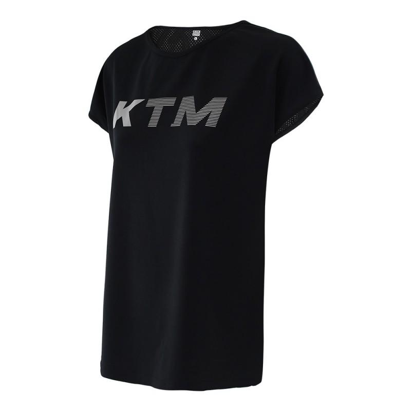 women-knitted-round-neck-t-shirt-kkrs16929-8a
