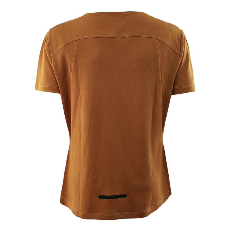 women-knitted-round-neck-t-shirt-kkrs16931-1a