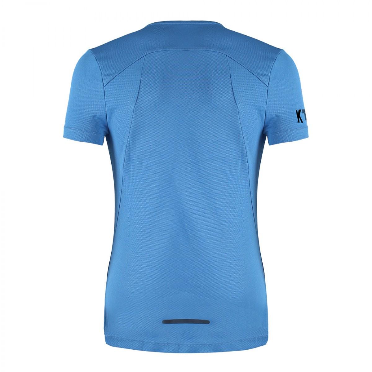 women-knitted-round-neck-t-shirt-kkrs16931-5a