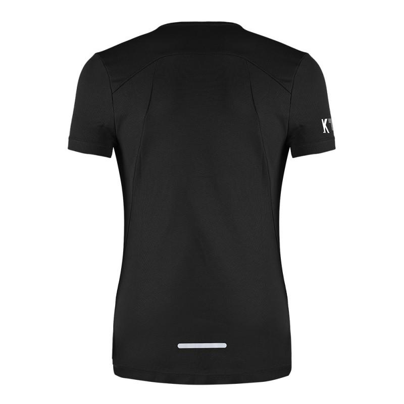 women-knitted-round-neck-t-shirt-kkrs16931-8a
