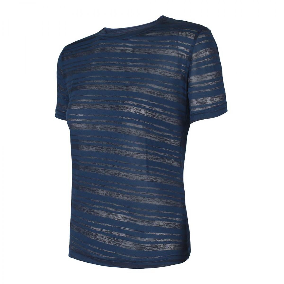 women-knitted-round-neck-t-shirt-kkrt16105-5d