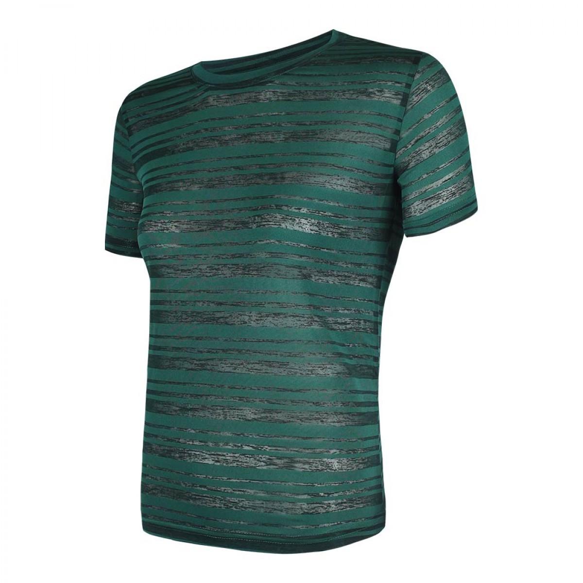 women-knitted-round-neck-t-shirt-kkrt16105-6a