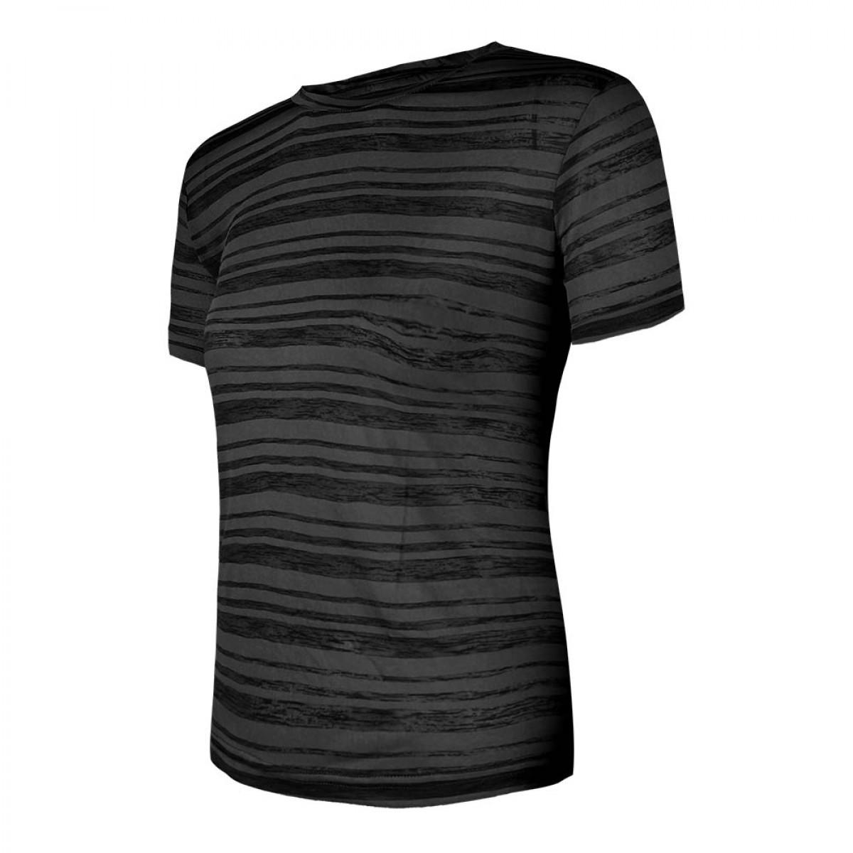 women-knitted-round-neck-t-shirt-kkrt16105-8a
