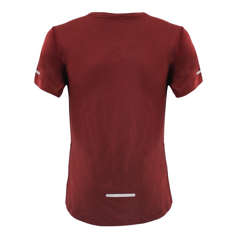 women-knitted-round-neck-t-shirt-kkrt16938-11a