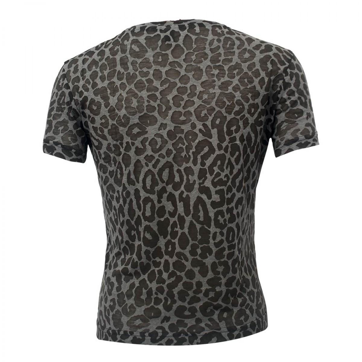 women-knitted-round-neck-t-shirt-kkrt16939-10a