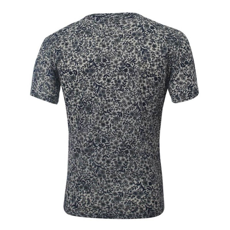 women-knitted-round-neck-t-shirt-kkrt16939-5b